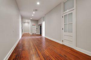 3rd Floor Hallway 2